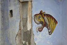Mood: Udaipur, India