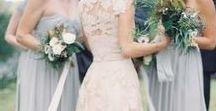 Weddings- Grey