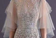 Prettiest Dresses / by Lisa Brown