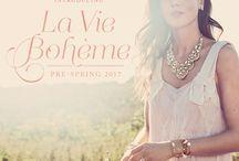 Chloe + Isabel Style / Jewelry, style, fashion www.chloeandisabel.com/boutique/mandibush