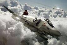 Aviões Irados / Peças únicas de design e tecnologia