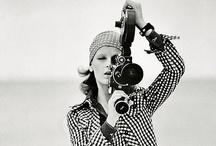 Inspiring Fashion Pics / by Katherine Nolan