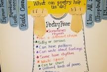 school ideas / by Carol Daly