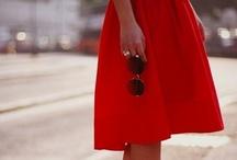Fashion / Moda / Runway