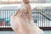 Fashion: Meine Stilvorbilder // Wish I was wearing.. / Meine liebsten Looks von tollen Bloggerinnen  - Haufenweise (Plus Size) Outfitinspiration! // (Plus Size) Fashion Inspiration & Looks I loved