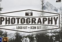 Photo tips and edits