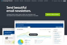 Web Design Inspiration / Web design and graphic design in all it's forms, this board is for inspiration.