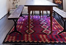 rugs! / In search of the perfect rug. / by Candace J Metzger | Artist & Designer