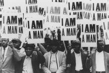 Mai Style: L'Histoire des Noirs