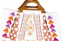 Cute Bags / by Candace J Metzger | Artist & Designer