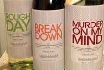 Wines for Kims