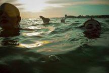 SUMMER BLISS / by Kate Doerksen