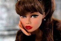 Barbies / Barbie Lovers