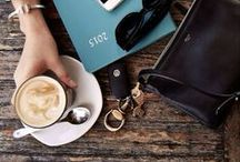 coffee / coffee, coffee lovers, mocha, latte