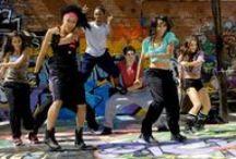MUSICAS E MUSICOS / http://tubetananet.blogspot.com/feeds/posts/default?alt=rss