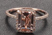 Jewels / Jóias, semi-jóias e bijuterias