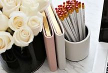 Paper Lovers / stationery, paper, notebooks, sugar paper, binders, paper source