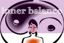 Yoga Poses & Workouts / Beginner to more Advanced Yoga Asanas. Workouts for inner balance and Meditation.