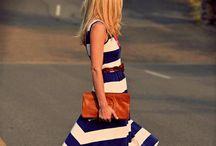 my style / by Ashlee b