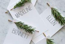 Christmas / by Jennifer Cooper
