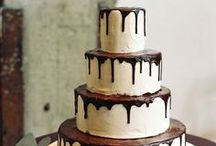 Anniversary Ideas / Anniversary Ideas or Wedding ideas.  Picture perfect all around.