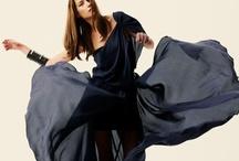 What to Wear? / by Lauren Van Leuven