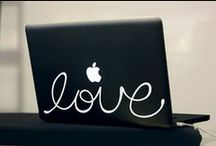 iLove apple.  / if you have an instagram you should follow me @ roxannaduke