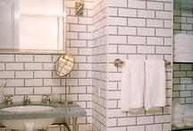 Bathrooms Need Their Own Board / Like you need your own bathroom. / by Lauren Van Leuven