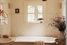 Home Ideas / by Kris Voelker Riley