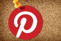 Pin_of_Pin! / Board of Boards about Pinterest...