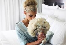 wedding plans! / by Lauren Tingley
