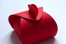 Packaging / by Gretchen Gautier-Gutierrez