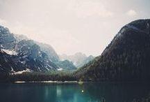 {places}