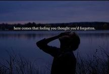 {words}