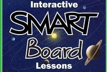 Smartboard