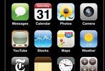 Digitial ~ Tech ~ Apps