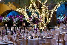 Fairytale Weddings / Inspiration for weddings at Fairytale Town, from whimsical to romantic. All magical!