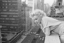 1955 / by Monica Wilson