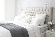 Interior Design / Home Inspiration