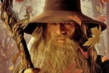 """Hobbit Halloween Costume Ideas / The magical world of J.R.R. Tolkien's """"The Hobbit"""" comes to life during three nights of family fun at Fairytale Town's Safe & Super Halloween on October 25, 26 & 27, 2013"""
