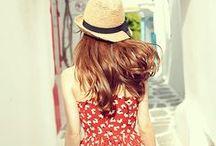 Women's Style
