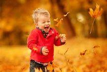 """KIXX ♥ (G)Loves Fall for you """"To Impress"""" / Herfst is altijd weer een bron van inspiratie: prachtige kleuren, materialen uit de natuur of tuin. Veel plezier deze herfst! #tuin #handschoene  #KIXX #Gloves"""