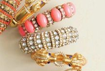 For my Accessories / by Sarah George