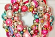 """KIXX ♥ (G)Loves X-mas Colors """"To Impress!"""" / Een """"white Christmas"""" kennen we allemaal. Maar het kan ook in kleur! KIXX Color line!  We all know """"white Christmas"""", let's get some color! Like the KIXX Color line!"""