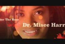Misee Harris TV