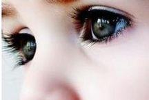 Eyes That Speaks