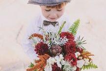 """KIXX ♥ (G)Loves flowers """"To Impress"""" / De mooiste bossen bloemen volgens KIXX! Flowers to impress!  The most beautiful flowers in the world. KIXX loves flowers to impress."""