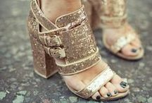 Fashion / by Kris Voelker Riley