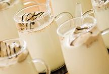 Food: Drinks Are on Me / Non-Alcoholic Beverage Recipes