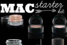 Just MAC